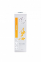 Renew  | Обновляющий крем с Ретинолом, 50мл
